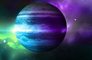 Jupiterretrogradein Scorpio 2018 And Its Influence On The Zodiacal Signs