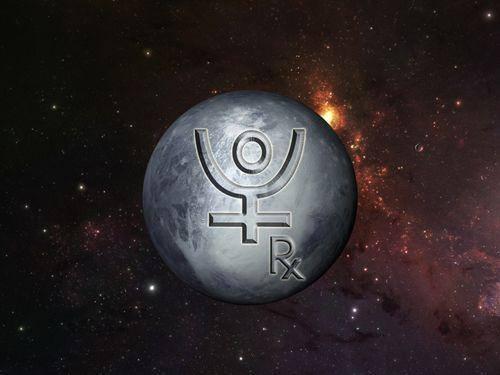 April 18 Pluto Retrograde 22 04 2018