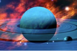 Neptune Retrograde 2018 For All Zodiac Signs.