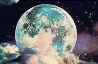 The Full Moon In Capricorn Of June 28, 2018
