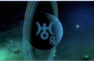 Uranus Turns Retrograde From August 7, 2018