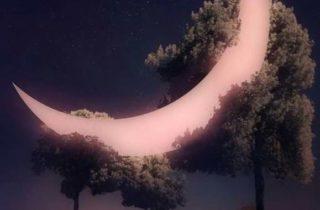 The New Moon In Aquarius Of February 4, 2019