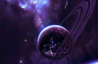 The Tendencies Of Uranus In Taurus For All Signs