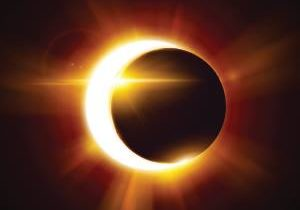 The Total Solar Eclipse In Cancer Of July 2, 2019