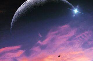 The New Moon In Virgo Of September 17, 2020