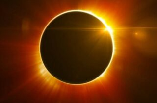 The Total Solar Eclipse In Sagittarius Of December 14, 2020 And Its Affects On All Zodiac Signs