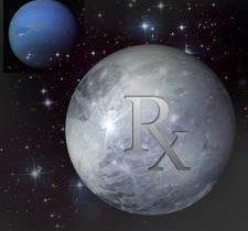 Pluto Retrograde 2021