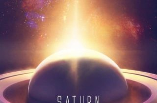 Saturn In Retrograde From May 23, 2021 To October 10, 2021