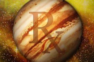 Jupiter In Pisces Retrograde From June 20, 2021