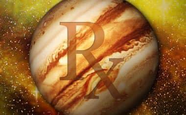 Jupiter In Vissen Retrograde Vanaf 20 Juni 2021