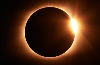 The Solar Eclipse In Gemini Of June 10, 2021 And Its Influence On All Zodiac Signs