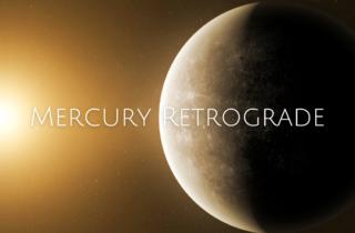 Mercury Retrograde September 2021